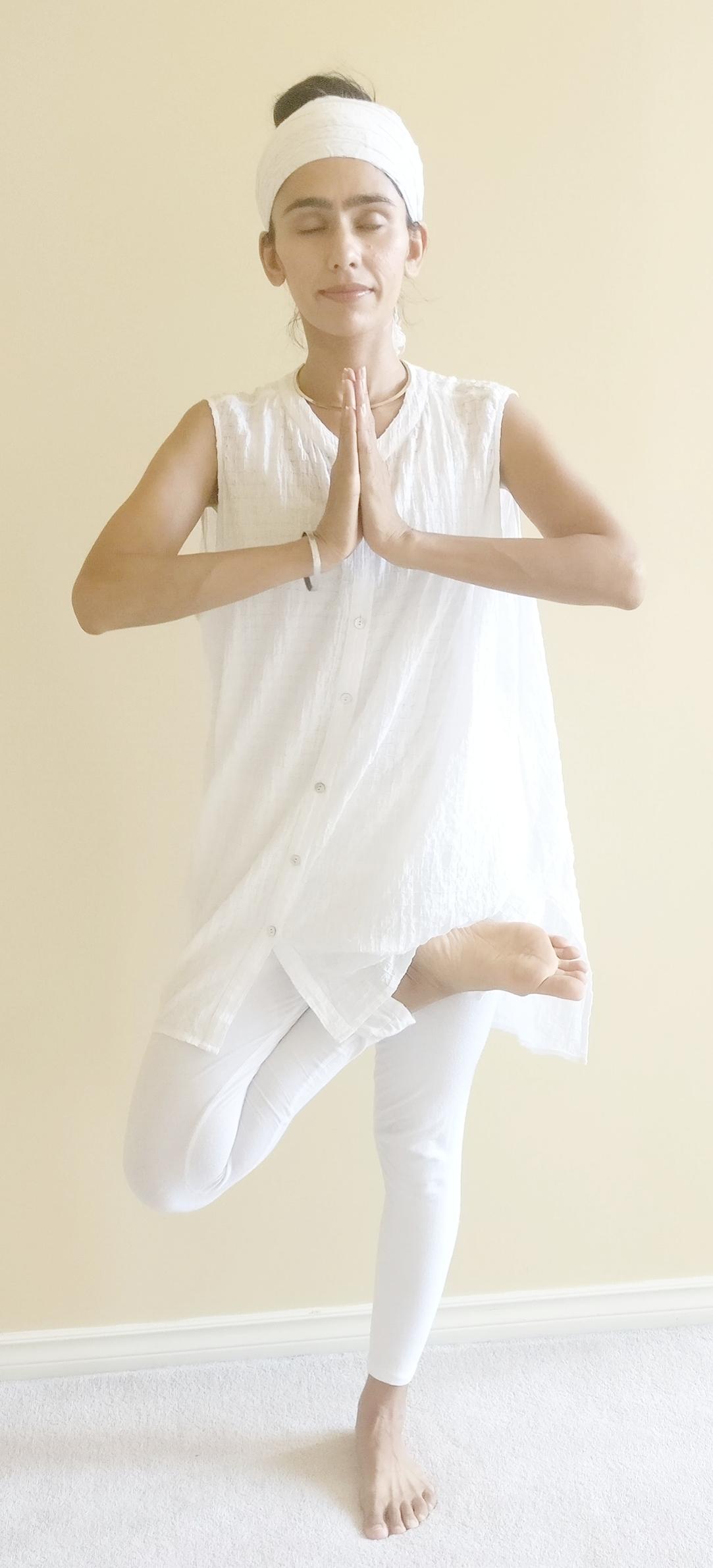 Pawan-Meditate.jpg