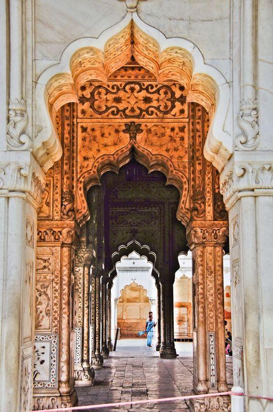 RedFort-India.jpg