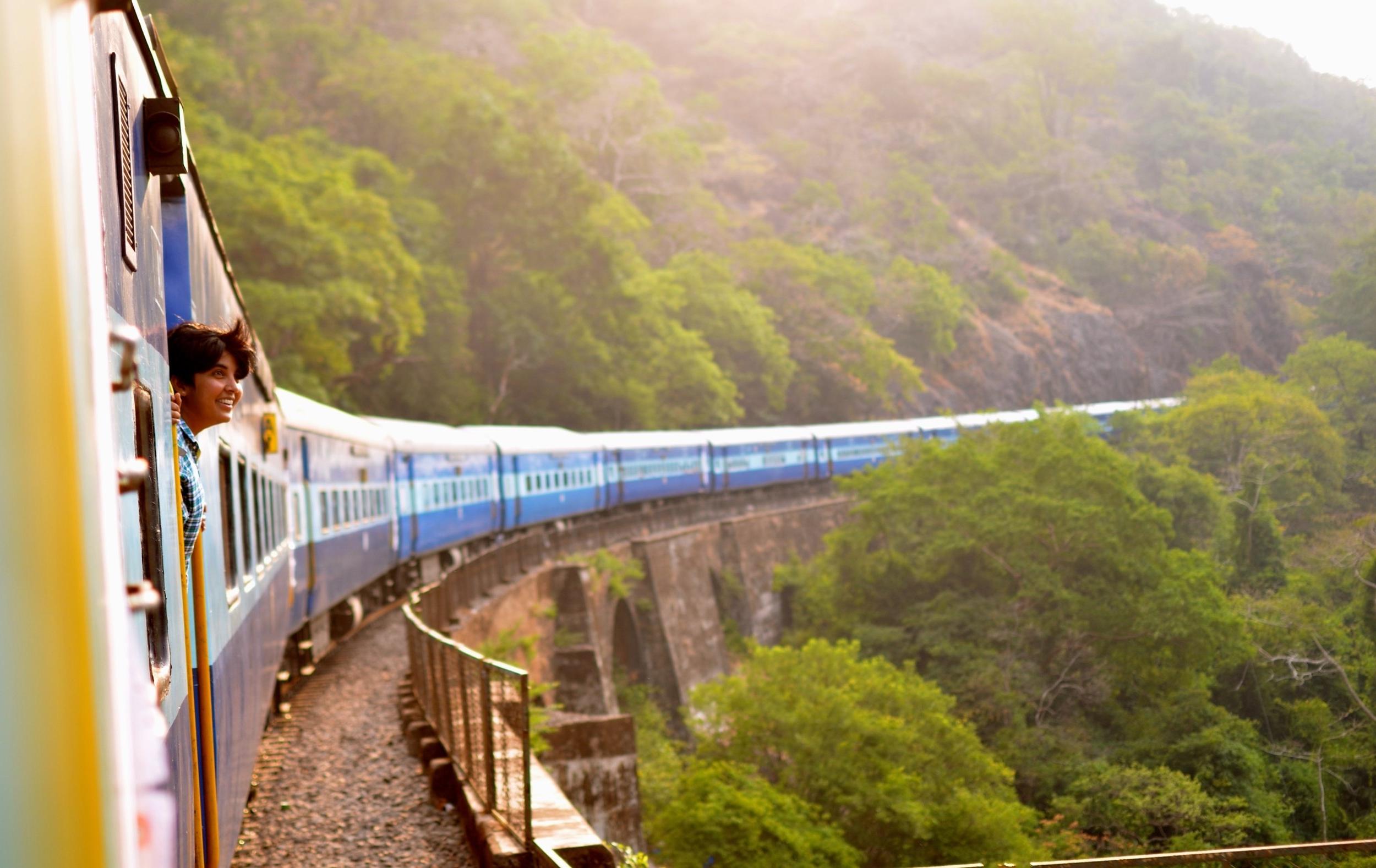 TrainHils_jayakumar-ananthan-35135.jpg