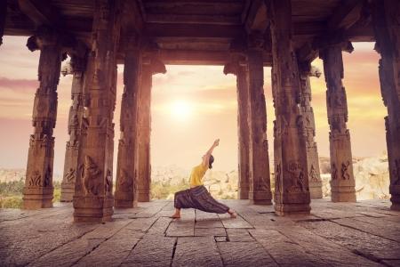 Yoga-WomanInTemple.jpg