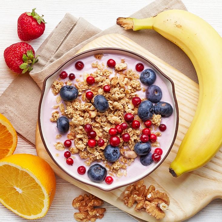 Breakfast-Photo.jpg