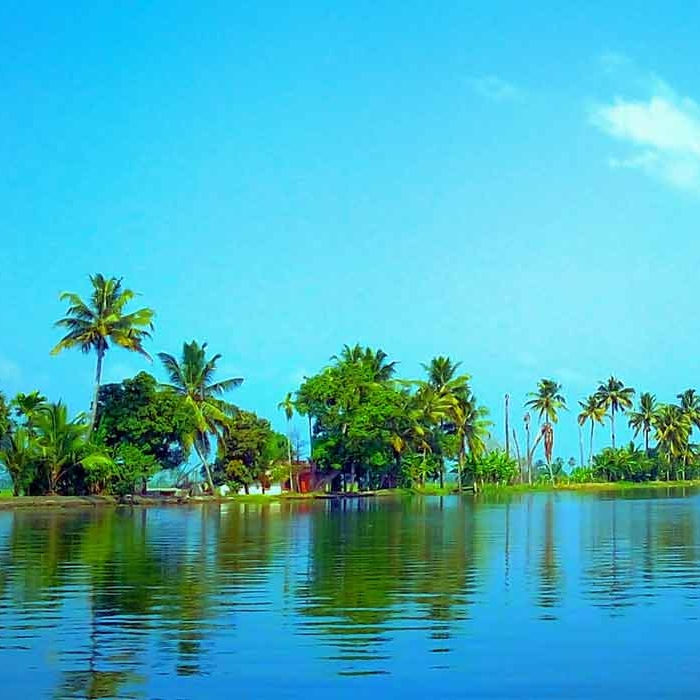 luxury-south-india-tour-packages.jpg