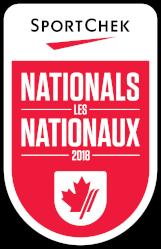 ASA_National_logo.png