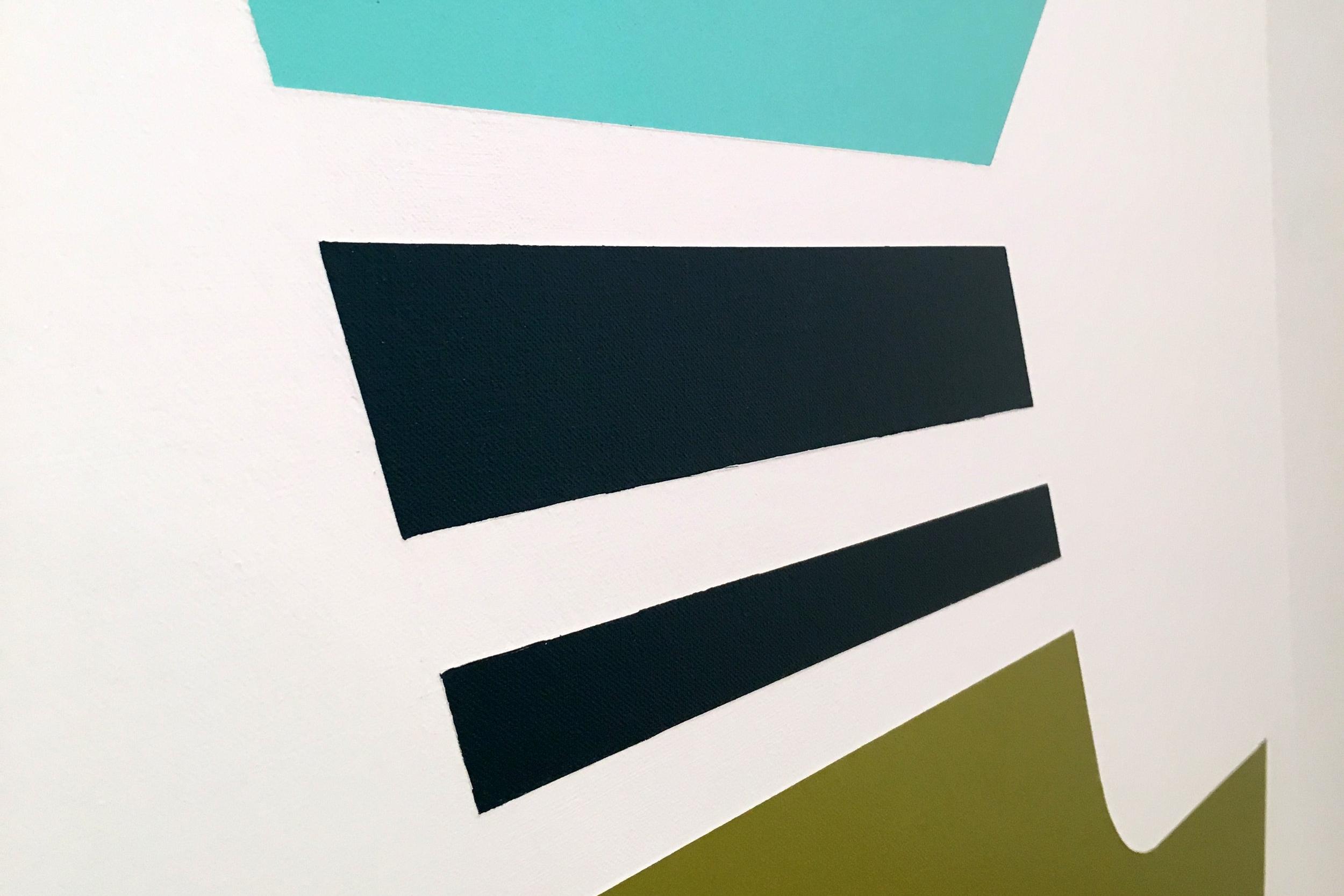 SIMPLEXITY - ARTSY 6.29.18 - 8.13.18