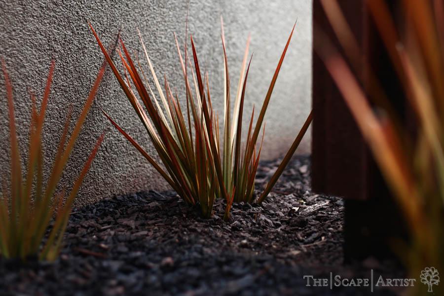 landscaping_ballarat_home-07.jpg