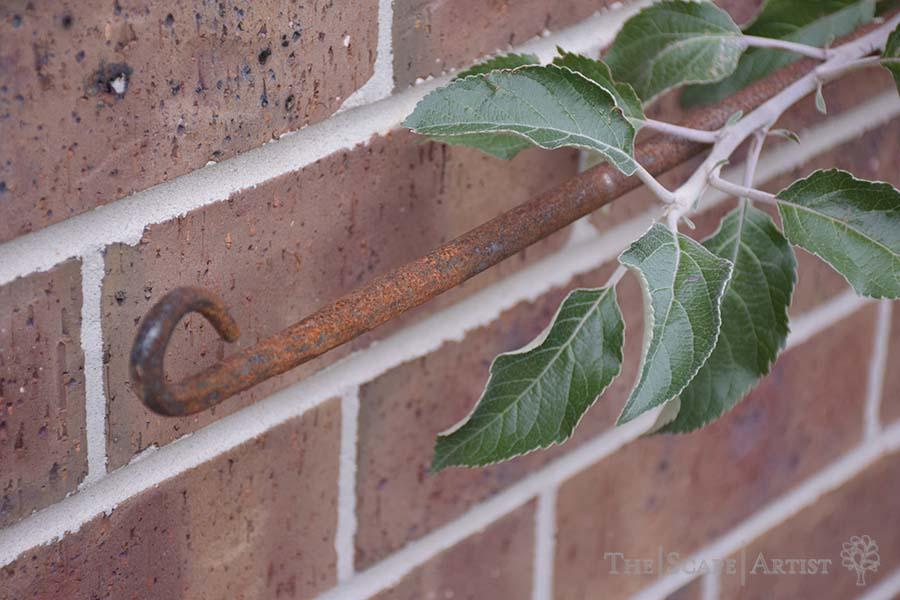 landscaping_ballarat_home-08.JPG