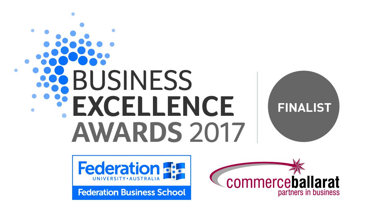 ballarat_business_excellence_awards_2017_the_scape_artist_landscaping.jpg