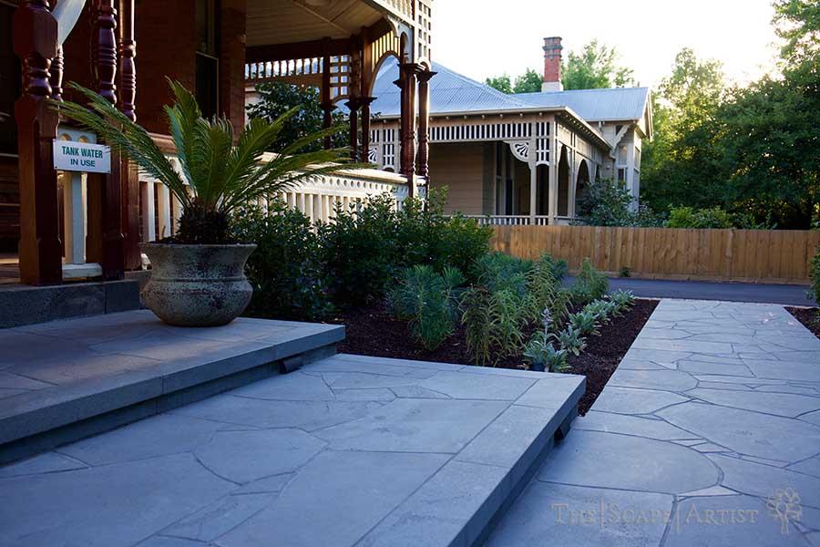 landscaping_ballarat_garden_webster-st_01.jpg