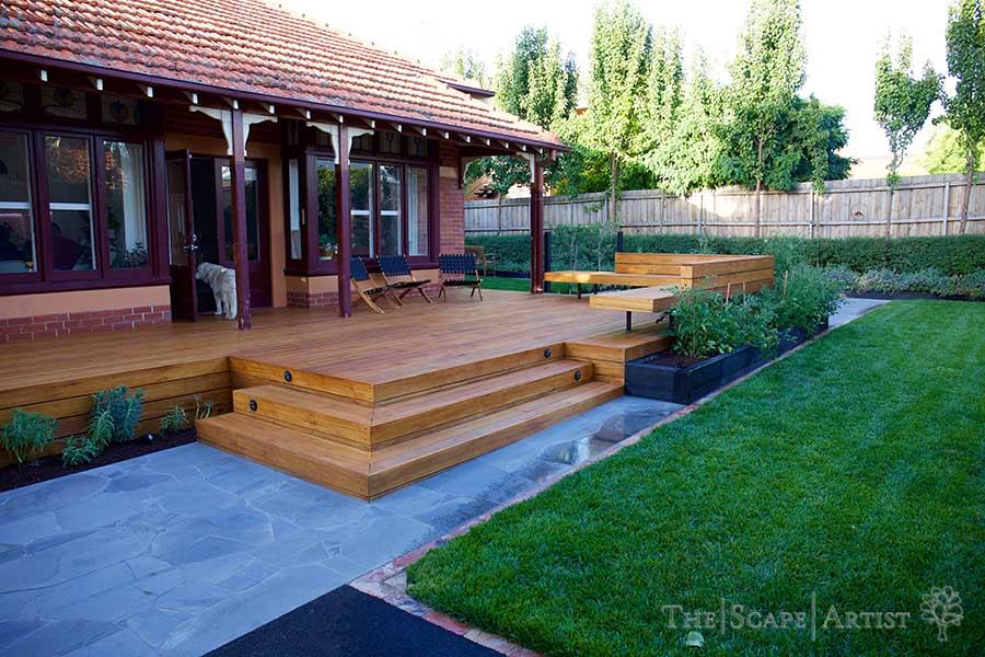 landscaping_ballarat_garden_webster-st_07.jpg
