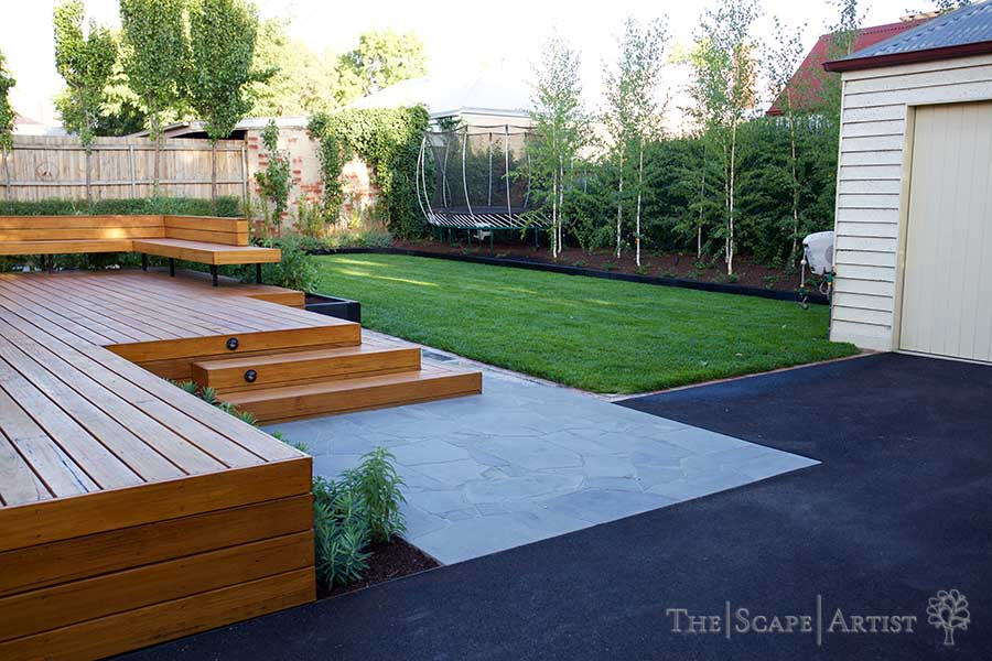 landscaping_ballarat_garden_webster-st_09.jpg