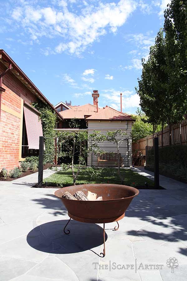 landscaping_ballarat_garden_webster-st_12.jpg