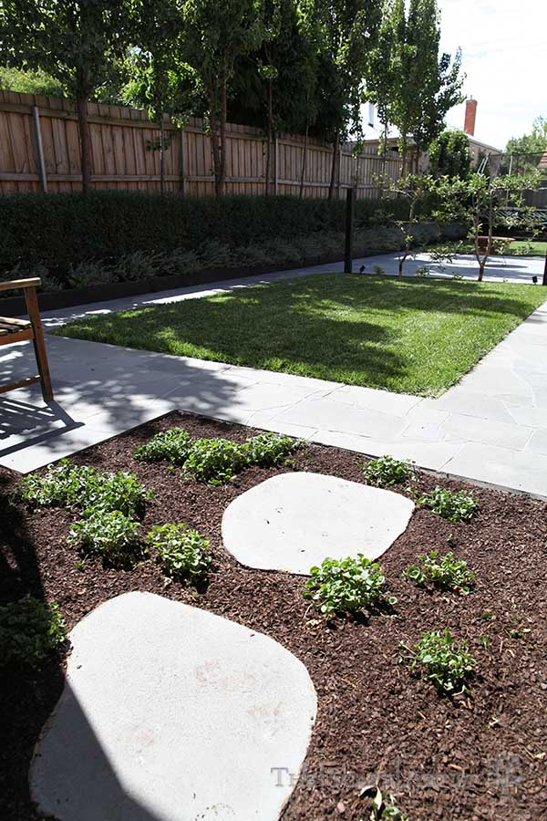 landscaping_ballarat_garden_webster-st_14.jpg