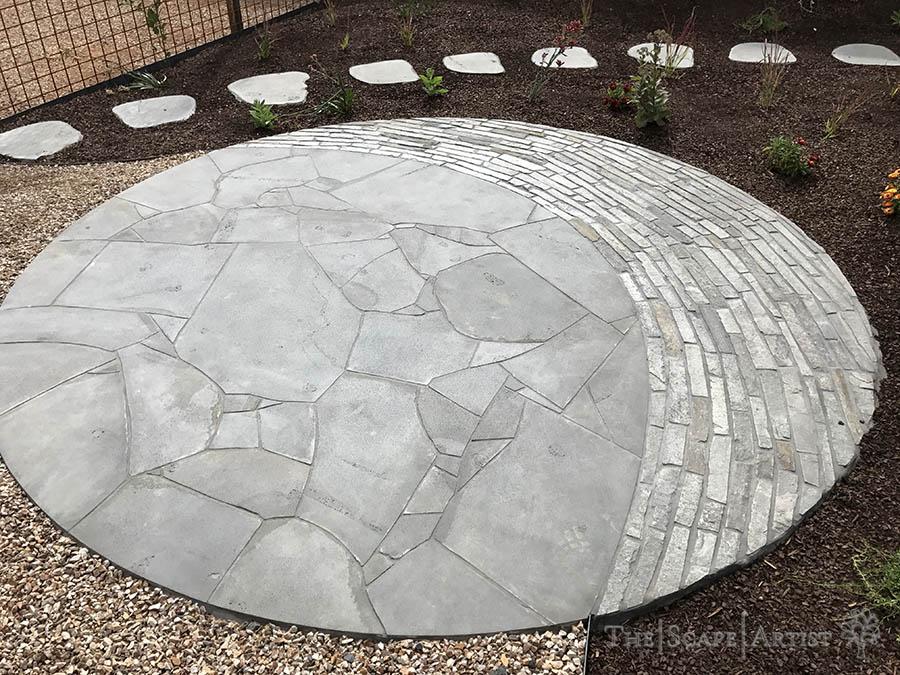 landscaper_ballarat_clunes-daylesford-hepburn_garden-paving_02.jpg