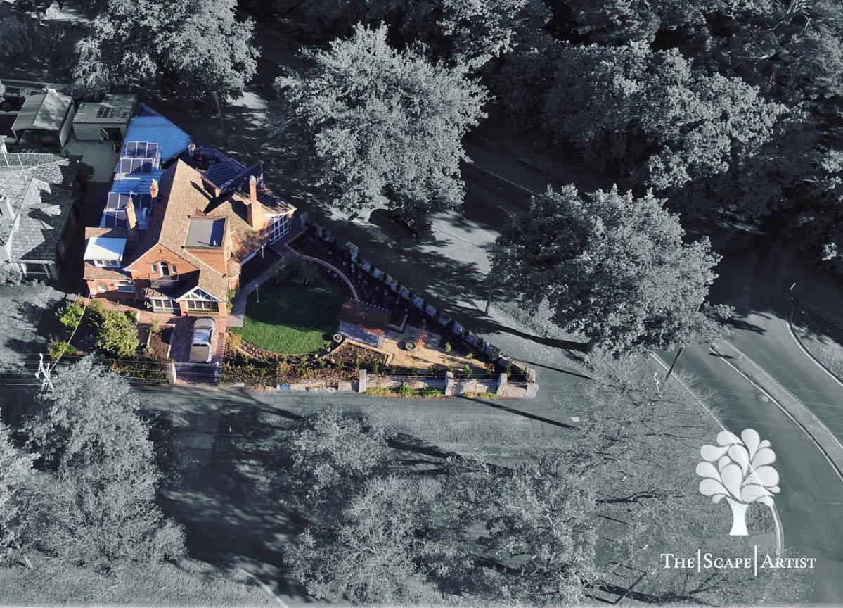 landscaper_ballarat_clunes-daylesford-hepburn_garden-design-01.jpg