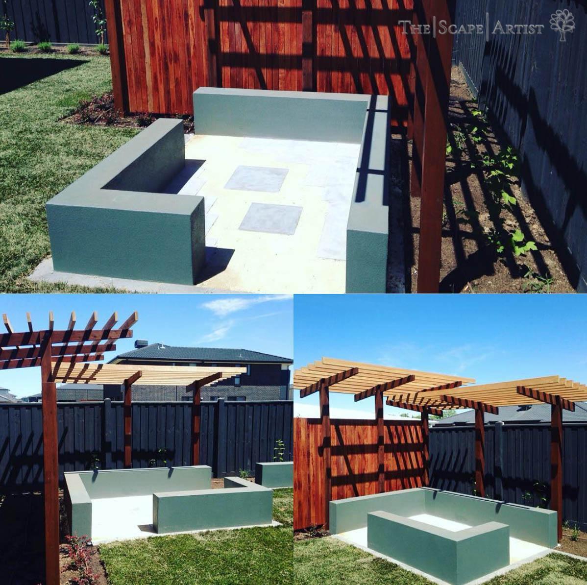 landscaper_ballarat_clunes-daylesford-hepburn_garden-design-03.jpg