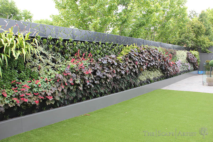 landscape-gardening_newington-ballarat_02.JPG