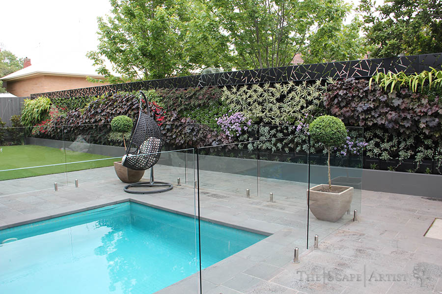 landscape-gardening_newington-ballarat_04.JPG