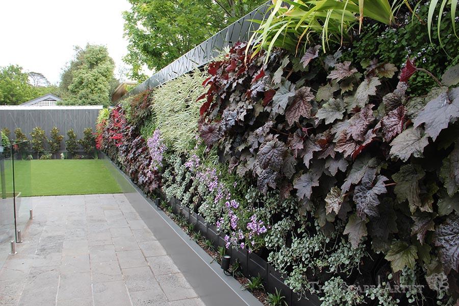 landscape-gardening_newington-ballarat_05.JPG