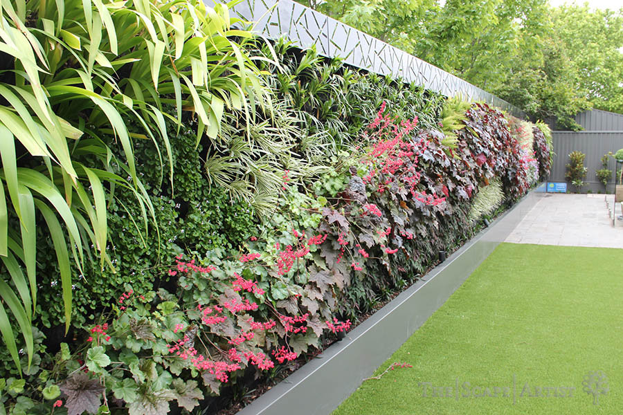 landscape-gardening_newington-ballarat_07.JPG