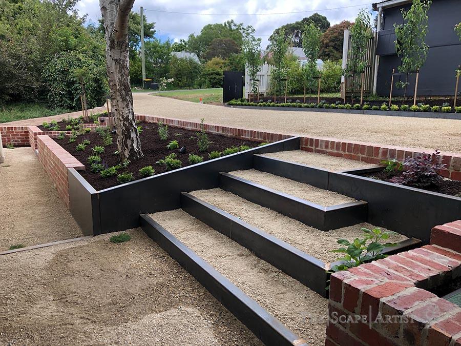 landscape_garden-daylesford_cottage_01.JPG