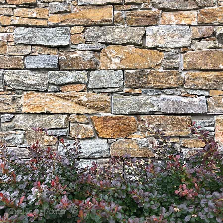 landscaper_ballarat_new-garden_alfredton_03.jpg