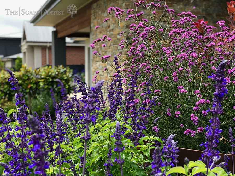landscaper_ballarat_new-garden_alfredton_07.jpg