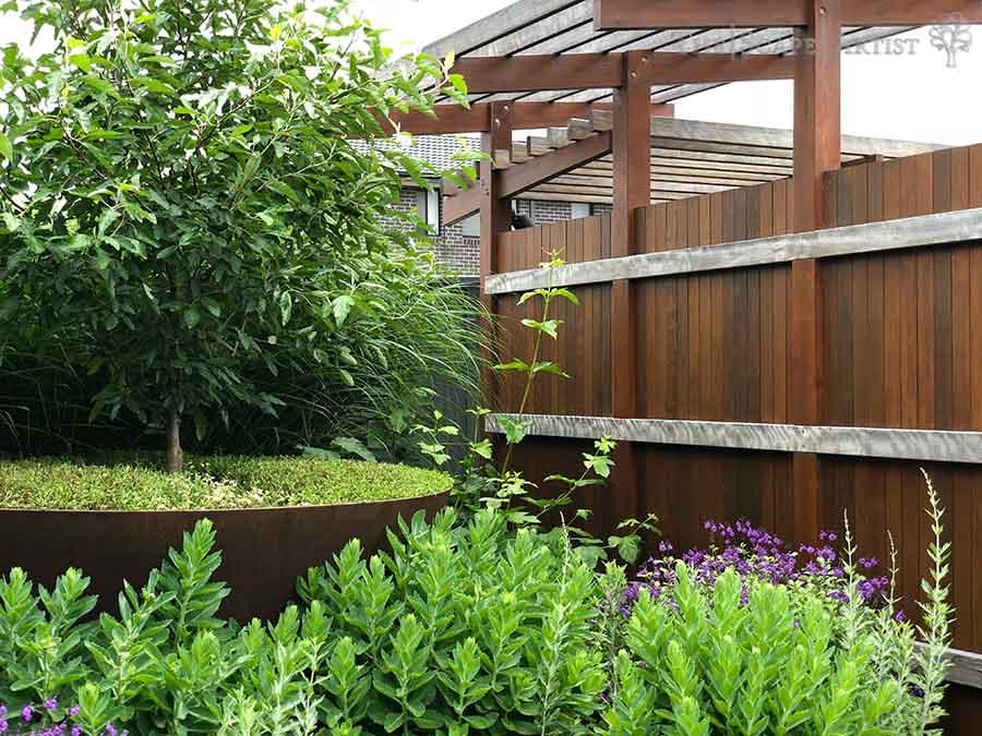landscaper_ballarat_new-garden_alfredton_12.jpg