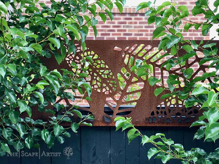 landscaper_ballarat_new-garden_alfredton_14.jpg