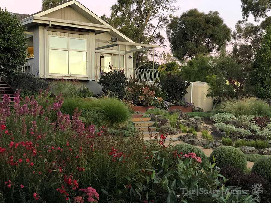 landscaping-garden-design-ballarat-moola_14.jpg
