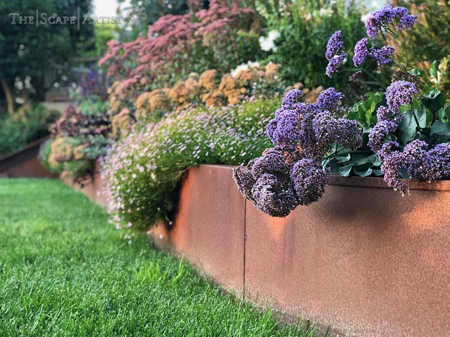 landscaping-garden-design-ballarat-moola_57.jpg