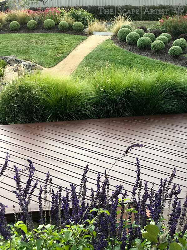 landscaping-garden-design-ballarat-moola_204.jpg