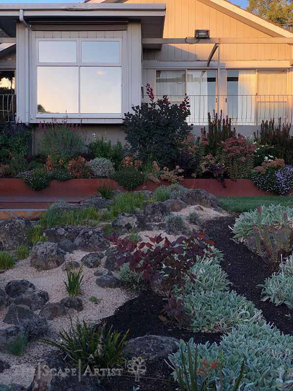 landscaping-garden-design-ballarat-moola_20.jpg