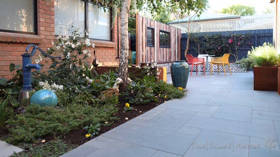 landscaping-garden-design-ballarat-johnson-st_4.jpg