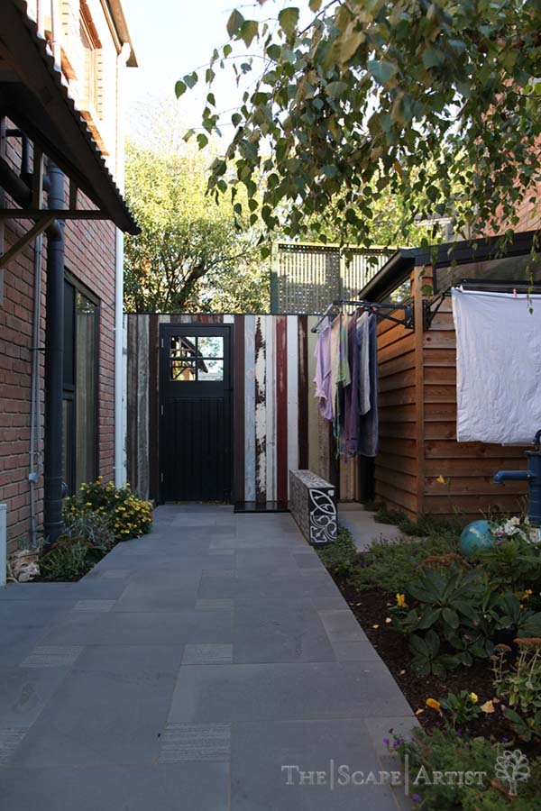 landscaping-garden-design-ballarat-johnson-st_7.jpg