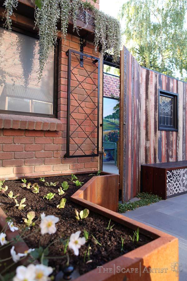 landscaping-garden-design-ballarat-johnson-st_8.jpg
