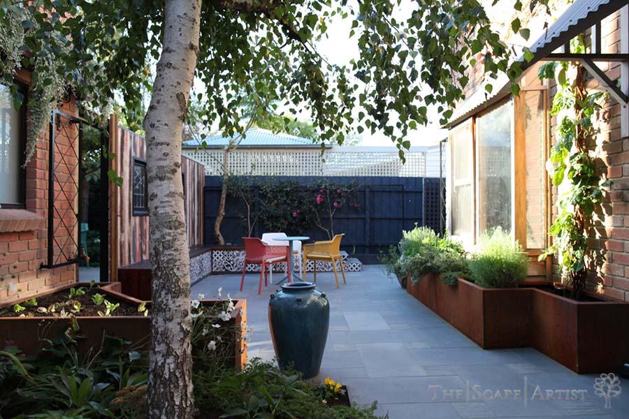 landscaping-garden-design-ballarat-johnson-st_13.jpg