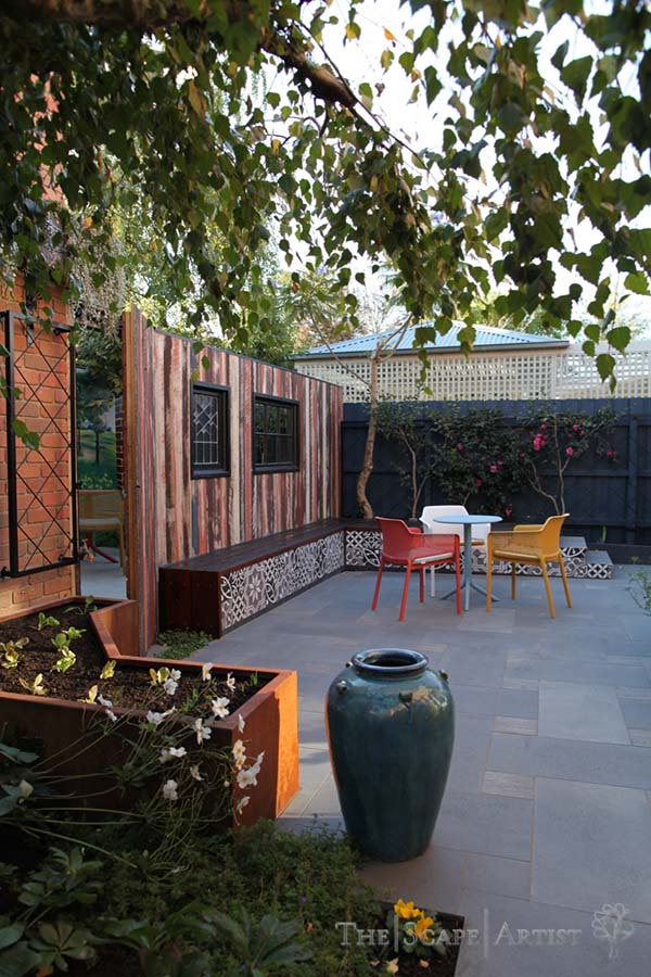 landscaping-garden-design-ballarat-johnson-st_10.jpg