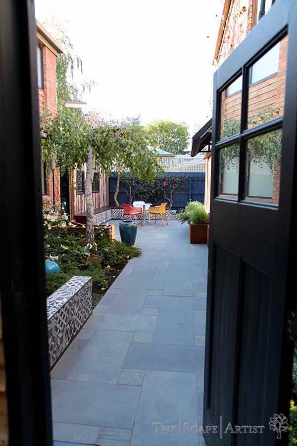 landscaping-garden-design-ballarat-johnson-st_28.jpg