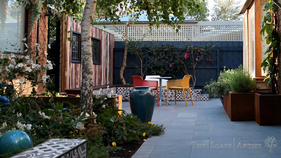 landscaping-garden-design-ballarat-johnson-st_29.jpg