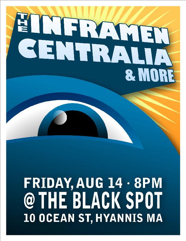 poster-black-spot-big.jpg