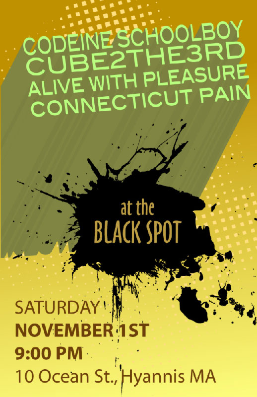 poster-black-spot02-big.jpg