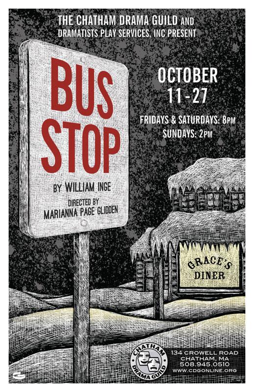poster-bus-stop-big.jpg