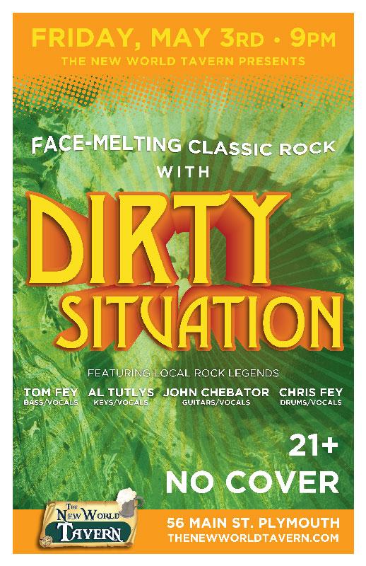 poster-dirty-situation-big.jpg