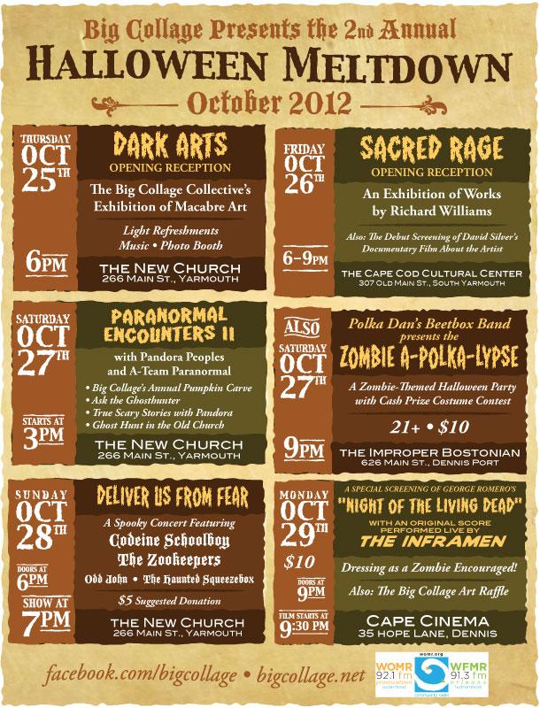 poster-halloween2012-big.jpg