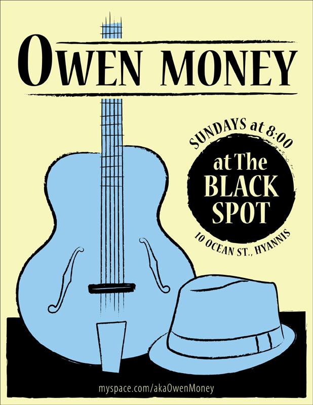 poster-owen-money-big.jpg