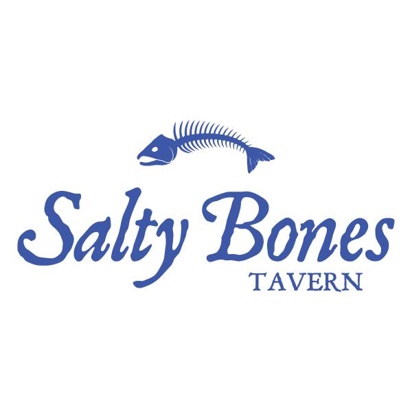 salty_bones_logo.jpg