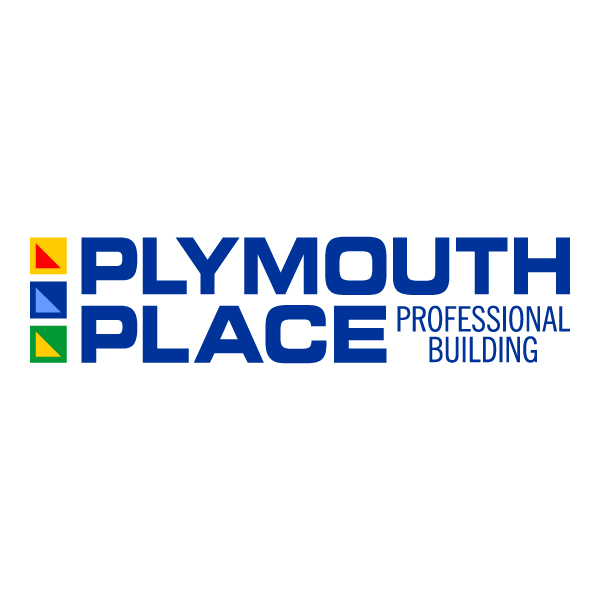 plymouth_place_logo.jpg