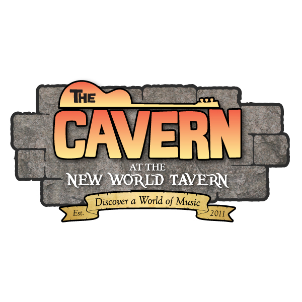 cavern_logo.jpg