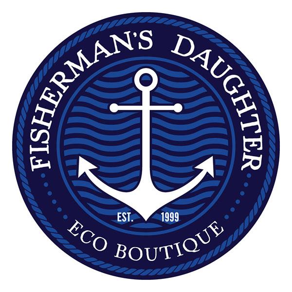 Fisherman's-Daughter-600x600.jpg