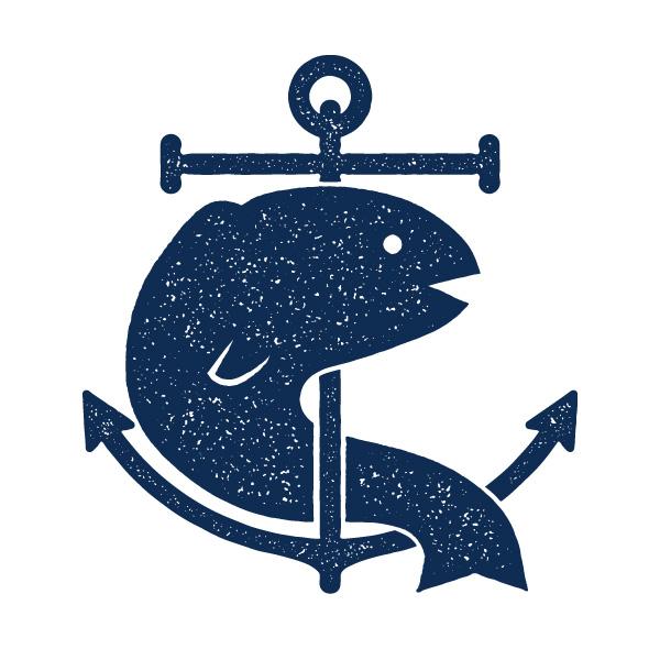 fish-&-anchor.jpg